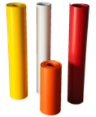 بستر پلاستیکی دامداری کارتن پلاست کاشان اولین تولید کننده کارتن پلاست و شیت ...